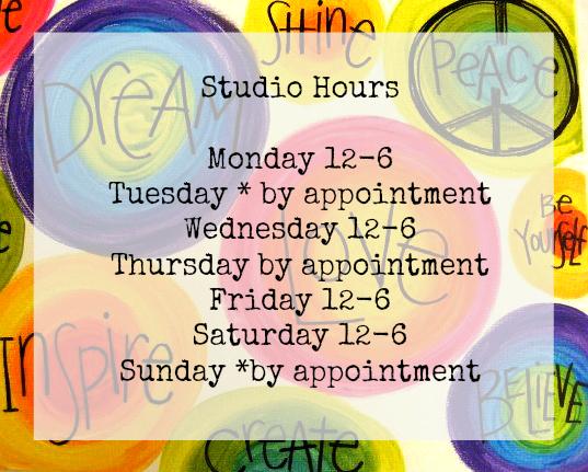 studio hours page.jpg
