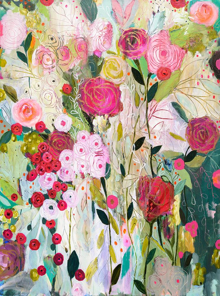 Roses900.jpg