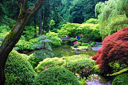 Japanese_Garden_(Multnomah_County,_Oregon_scenic_images)_(mulDA0032).jpg