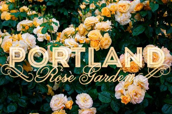 PP-Portland-Rose-Garden-600x400.jpg