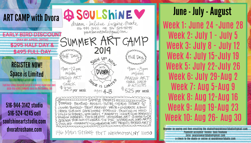 art camp schedule list 2019.jpg