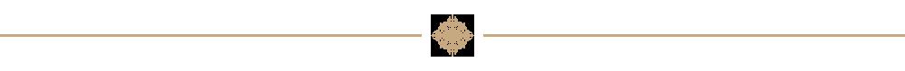 flourish-divider-center.png