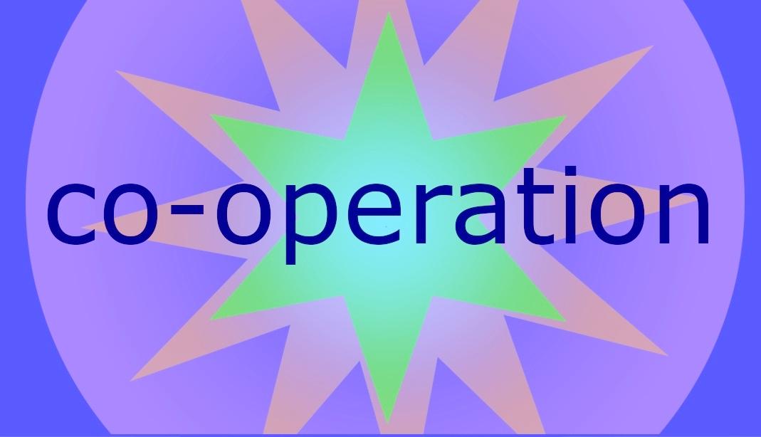 co-operation.jpg