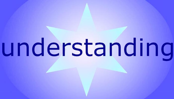 understanding 3.jpg