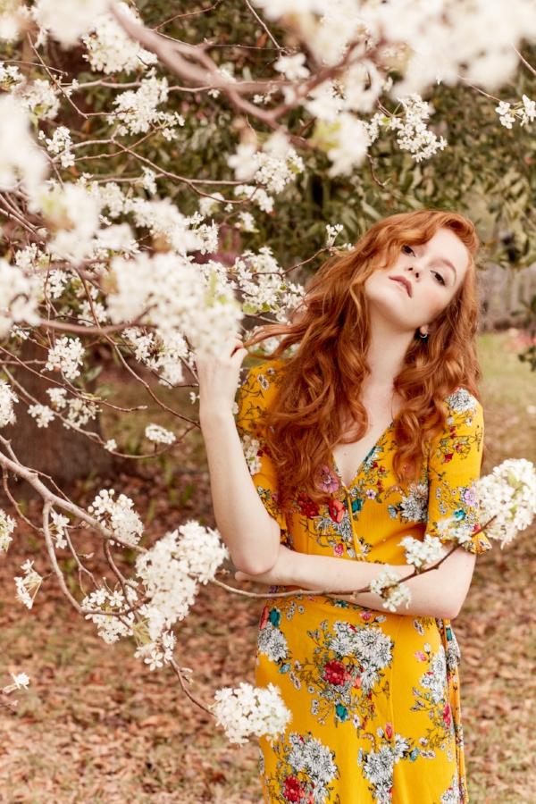 carolina_Charleston_Fashion_Photographer_Kate_Benson-Eliza_test-329 1.jpg
