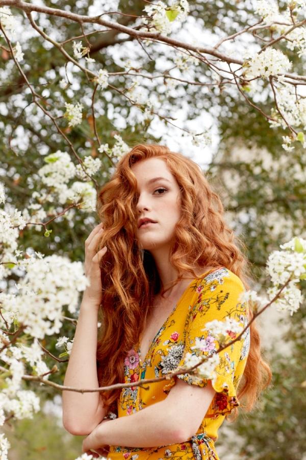carolina_Charleston_Fashion_Photographer_Kate_Benson-Eliza_test-292 1.jpg