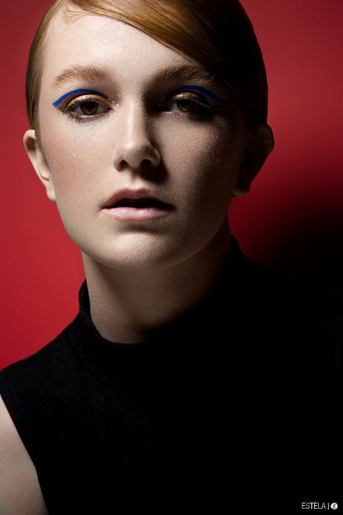 Estela-Digitorial-Beauty-Fevrier-Black-2.jpg