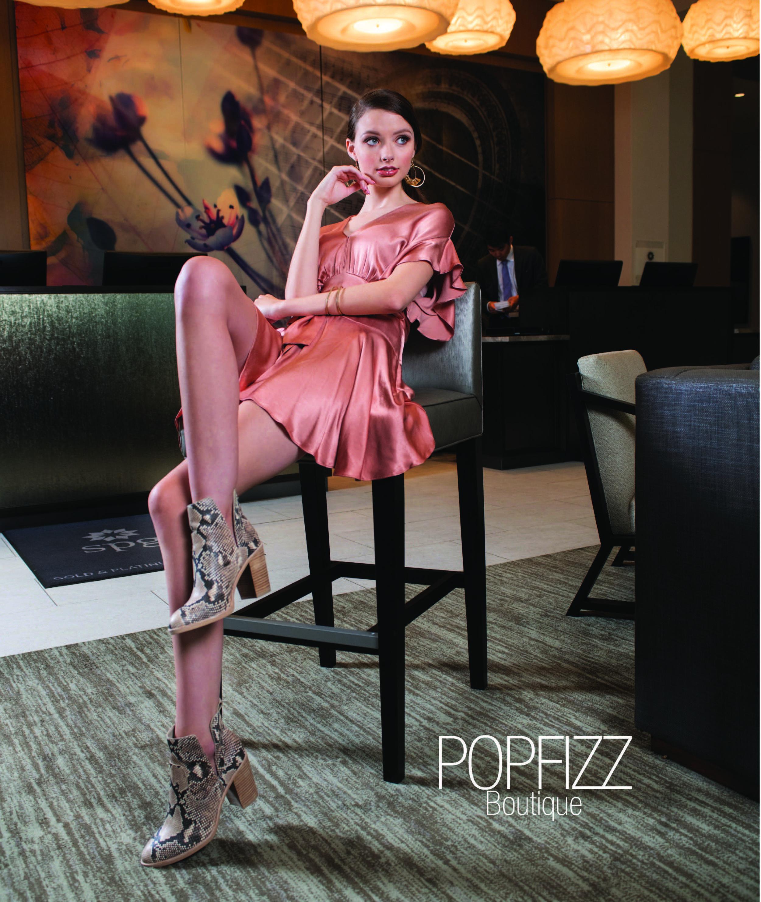 pg026 fashion fall 2018 copy.jpg