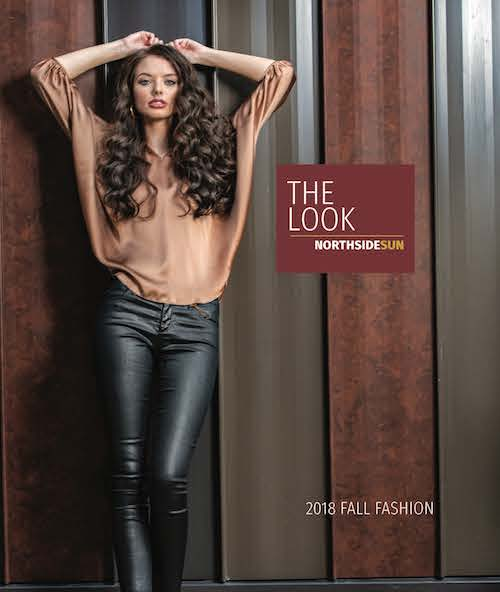 FRONT COVER fashion fall 2018 copy.jpg