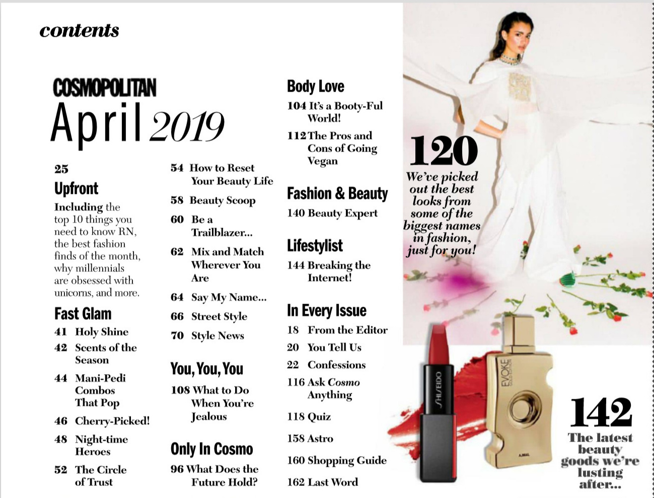 Screenshot_2019-04-18 Cosmopolitan India - April 2019 Digital Magazine from Magzter - World's Largest Digital Newsstand(4).jpg