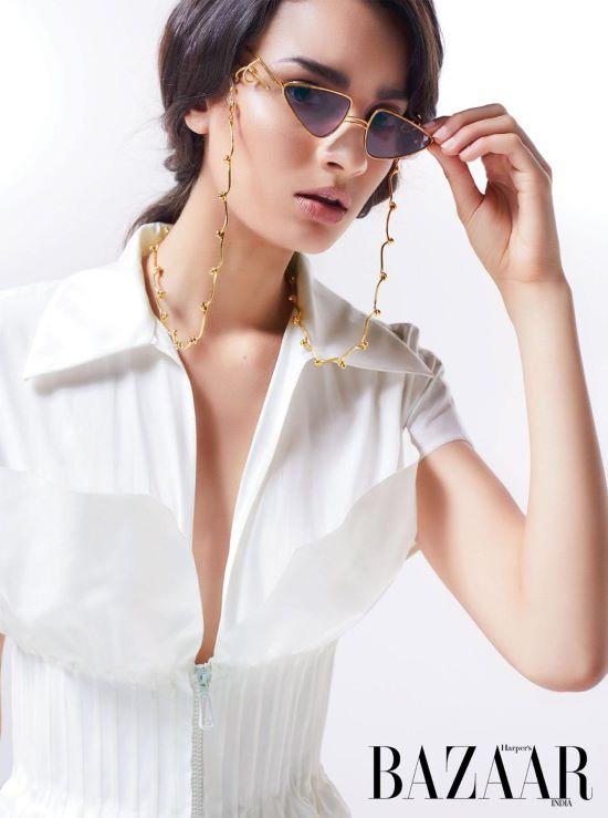 Julia Harpers Bazaar3 Sized.jpeg
