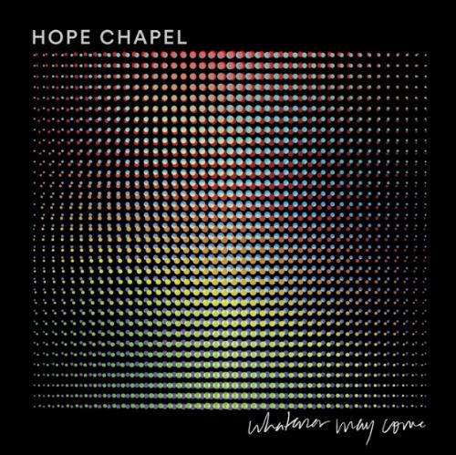 hope-chapel.jpg