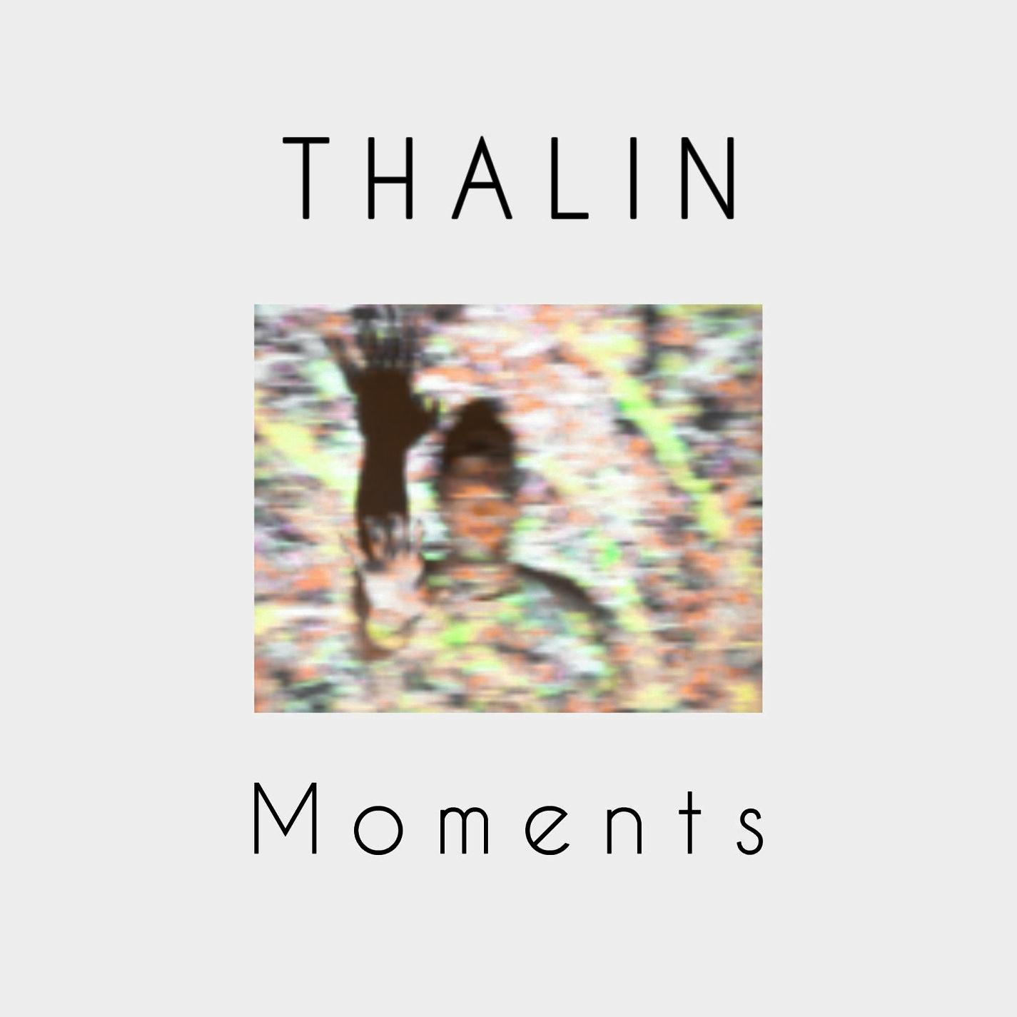 album_cover_cmyk.jpg