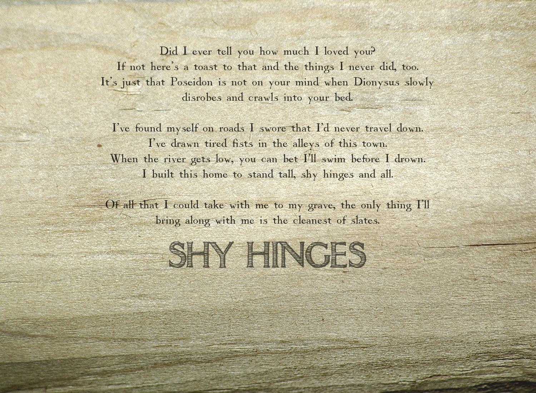 ShyHinges(sitelyric).jpg