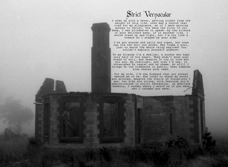 strict vernacular(site lyrics).jpg