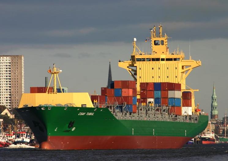 Tubul Green www.ship-phot.PNG