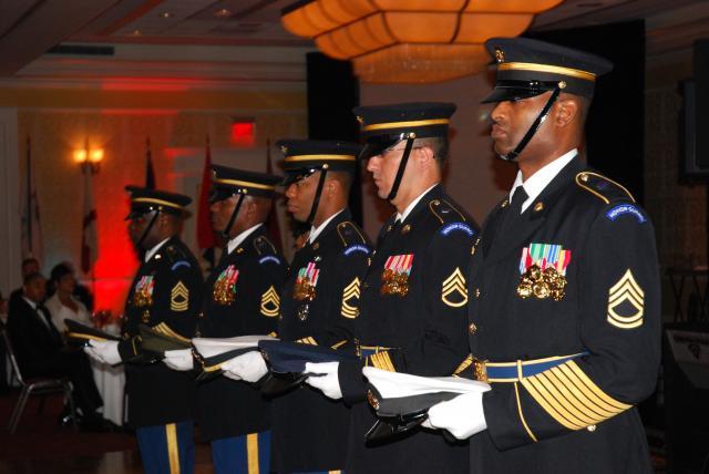 size0-army_mil-77018-2010-06-14-160606.jpg