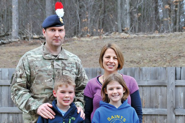 Army Family cap.PNG