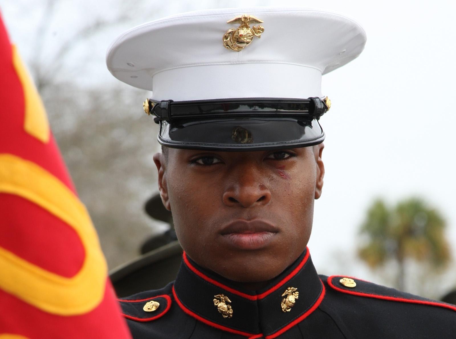 Marine front.JPG