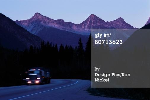 Canada80713623.jpg
