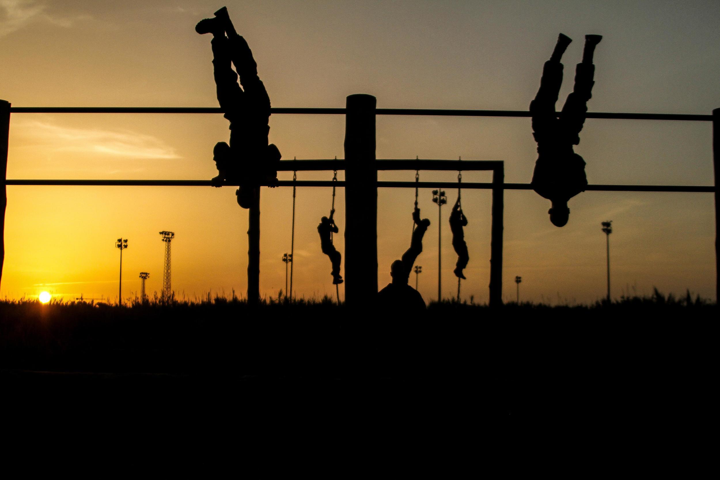 Marines in boot camp.JPG