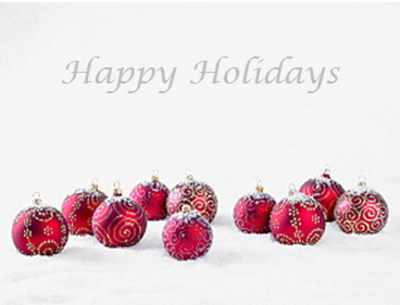 Happy Holiday 2013 centered.PNG