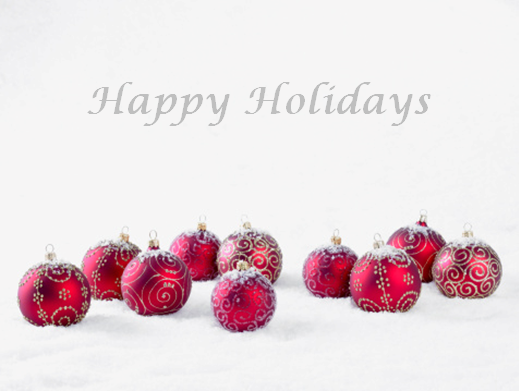 Happy Holiday 2013 larger light gray.PNG