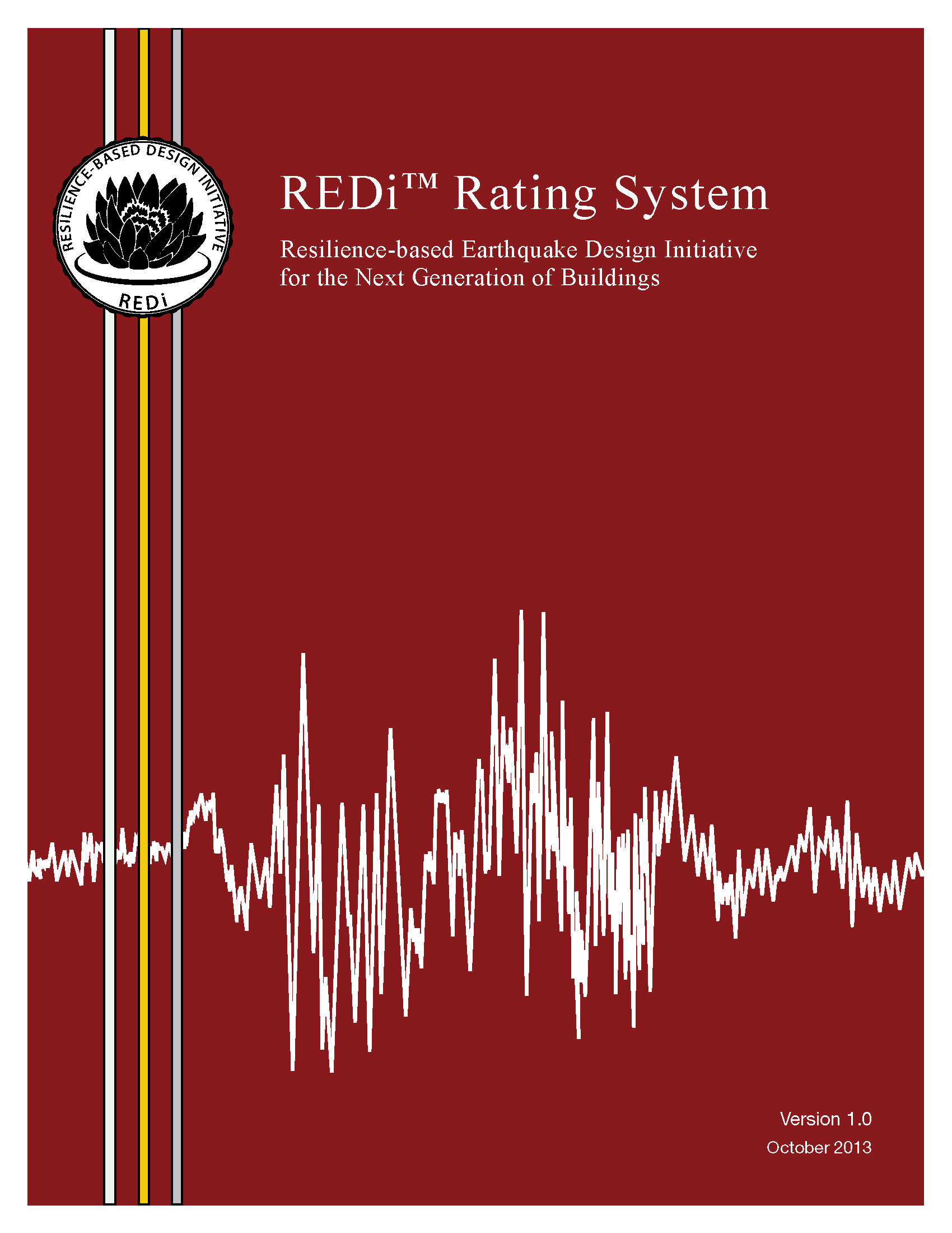 Cover REDi_Final Version_October 2013 Arup Website.jpg