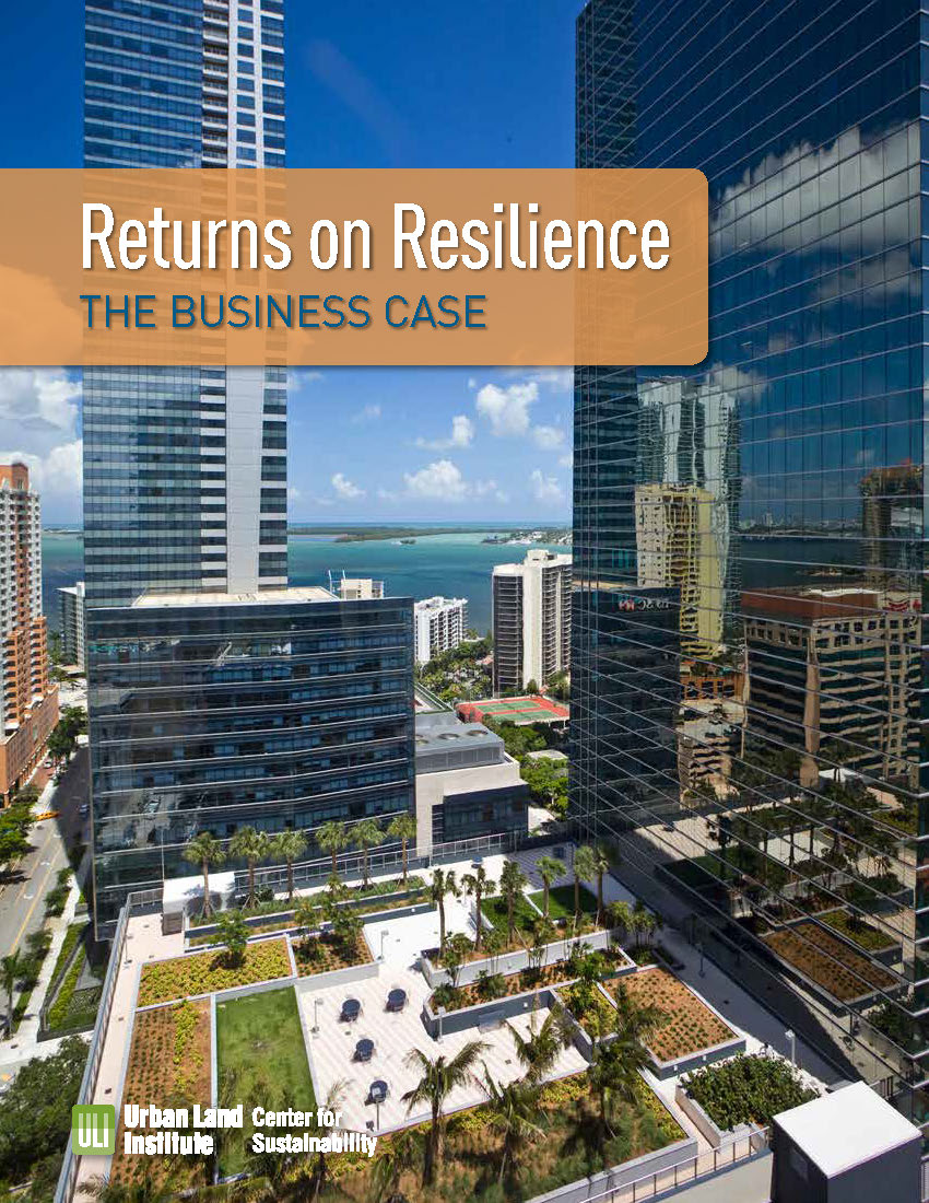 COVER Returns-on-Resilience-The-Business-Case-1.jpg
