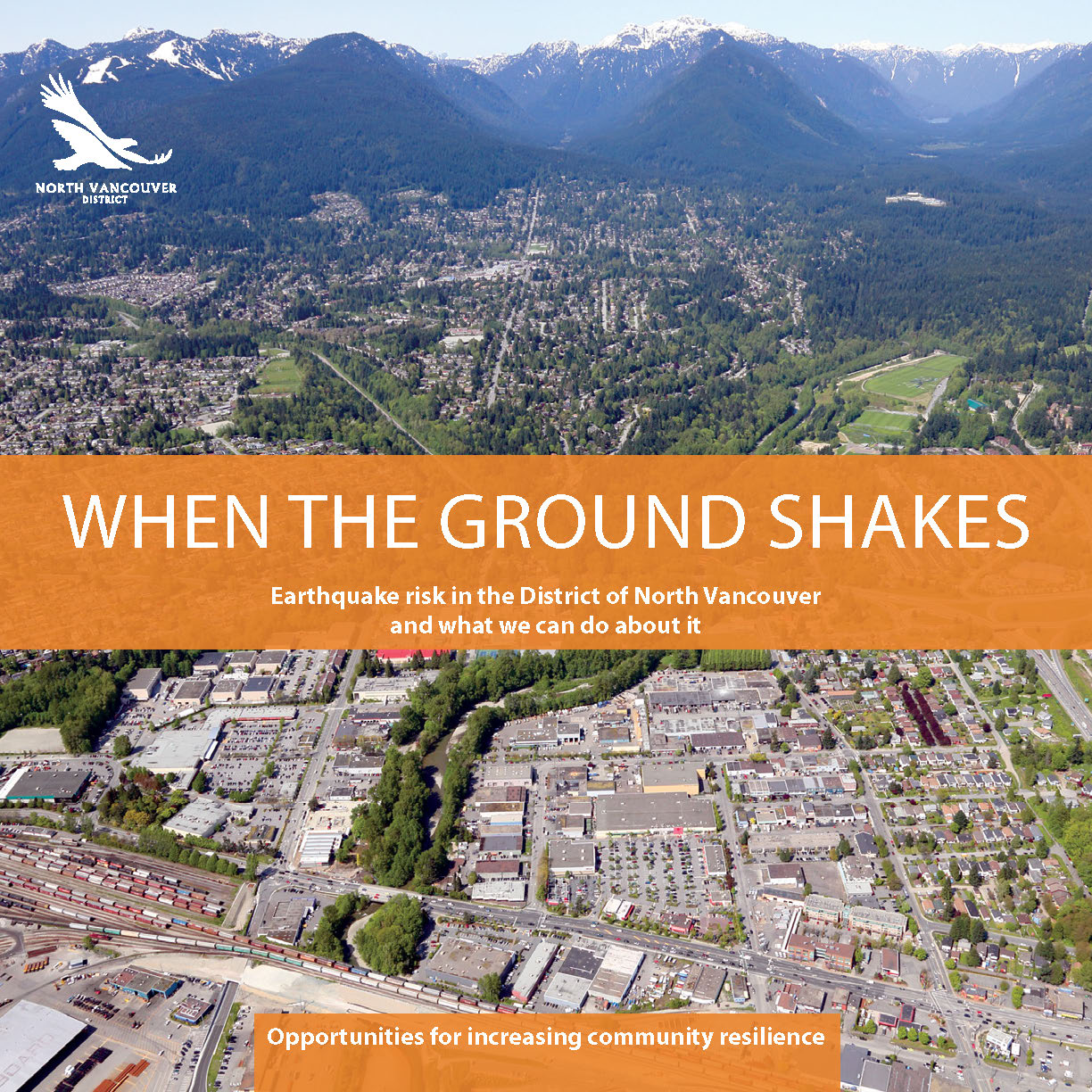 COVERwhen-the-ground-shakes.jpg
