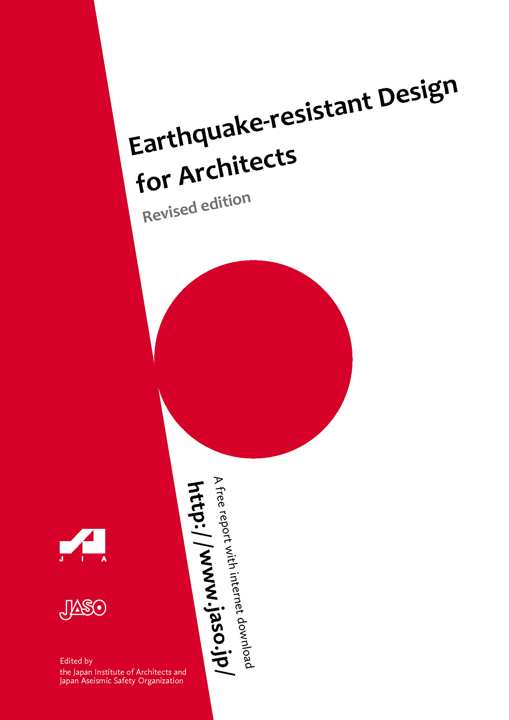 COVER earthquake_resistant_SM.jpg