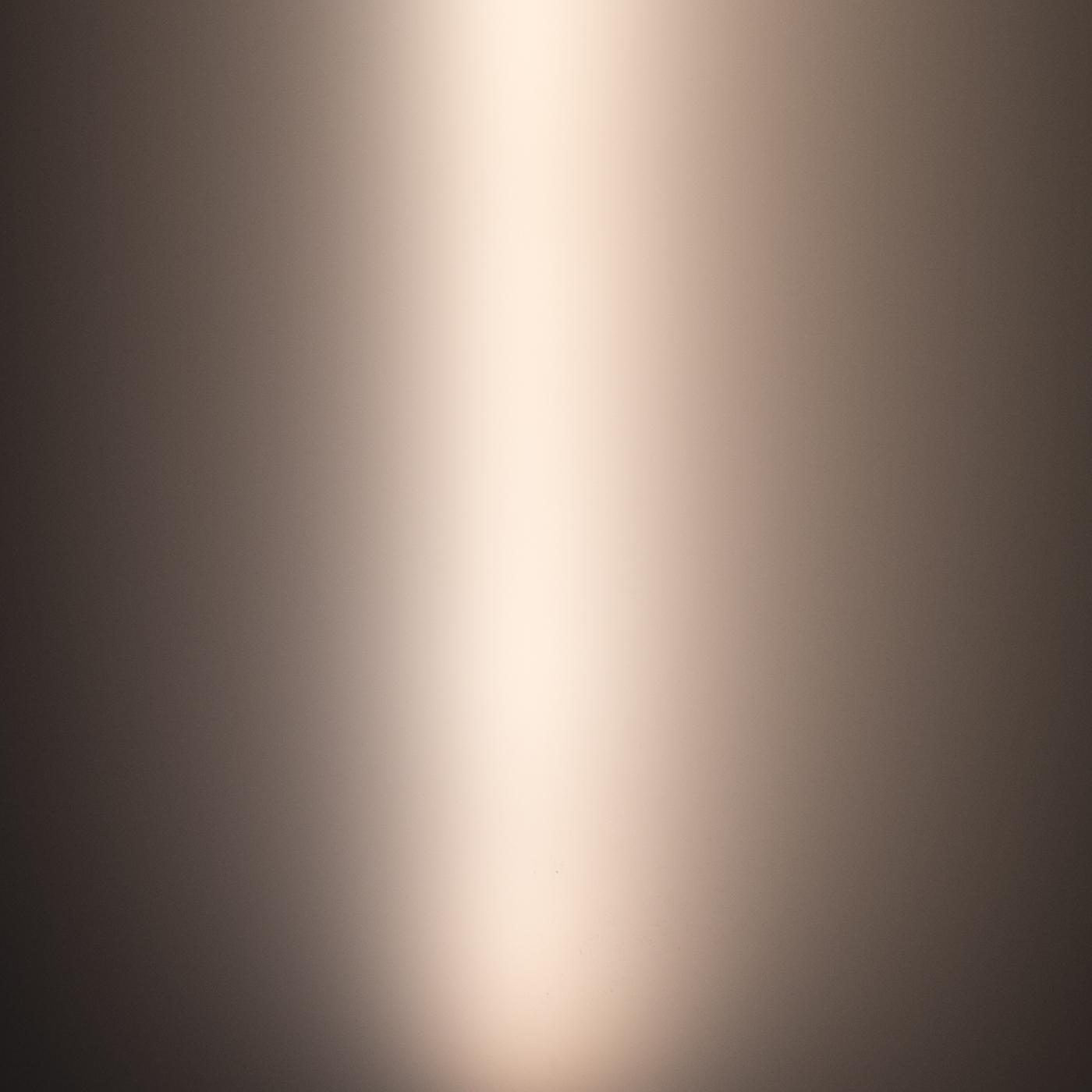 Luma Light Series