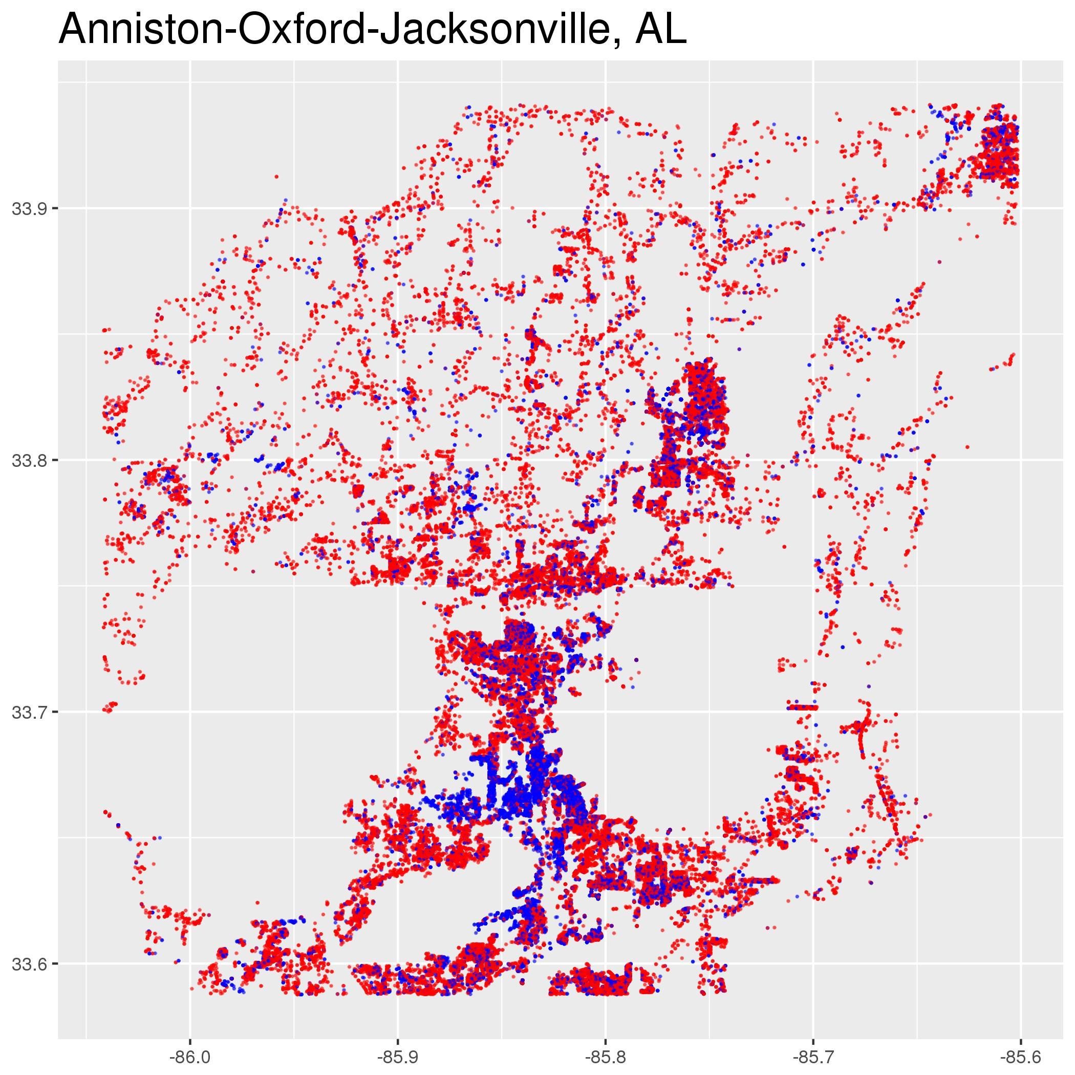 Anniston-Oxford-JacksonvilleAL.jpeg
