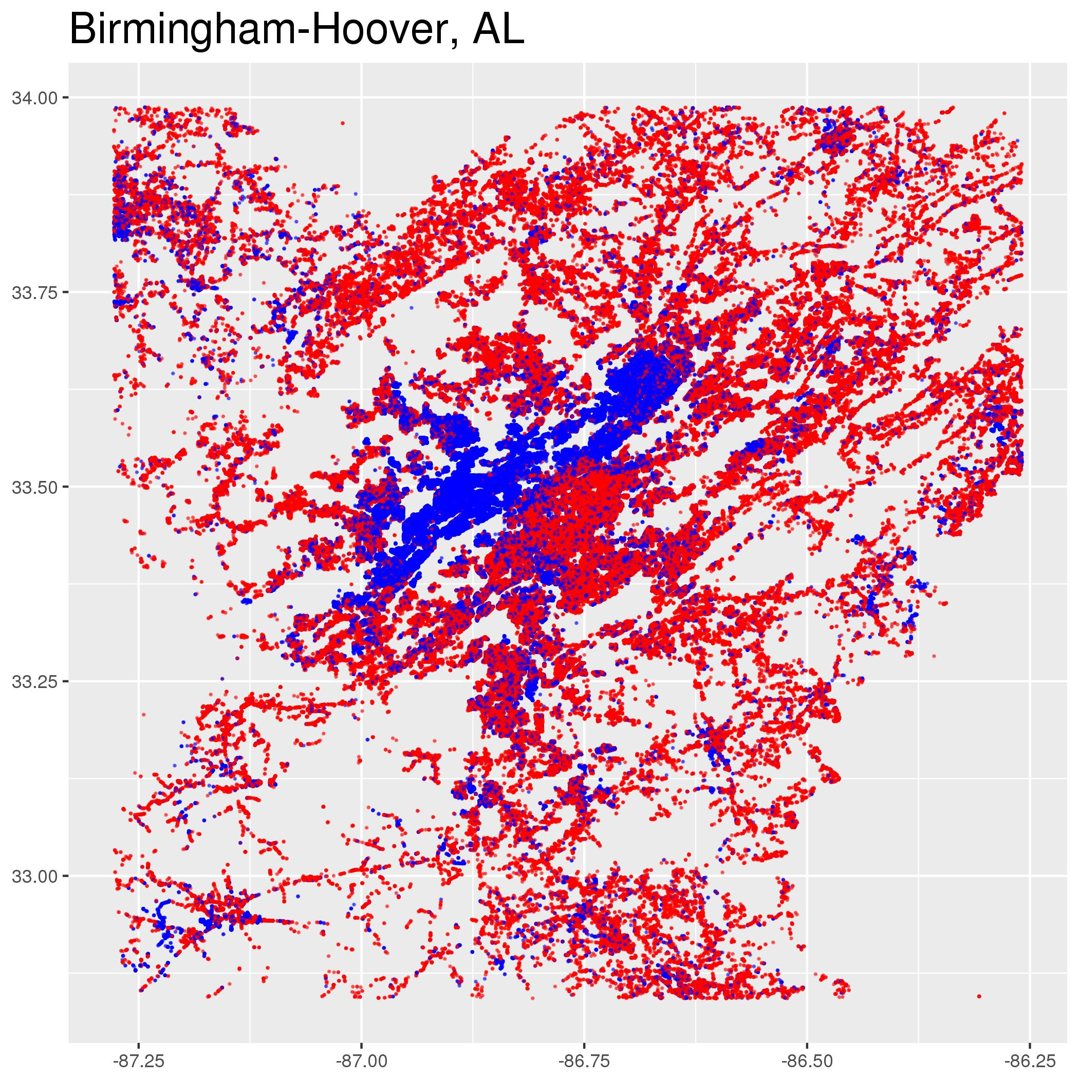 Birmingham-HooverAL.jpeg
