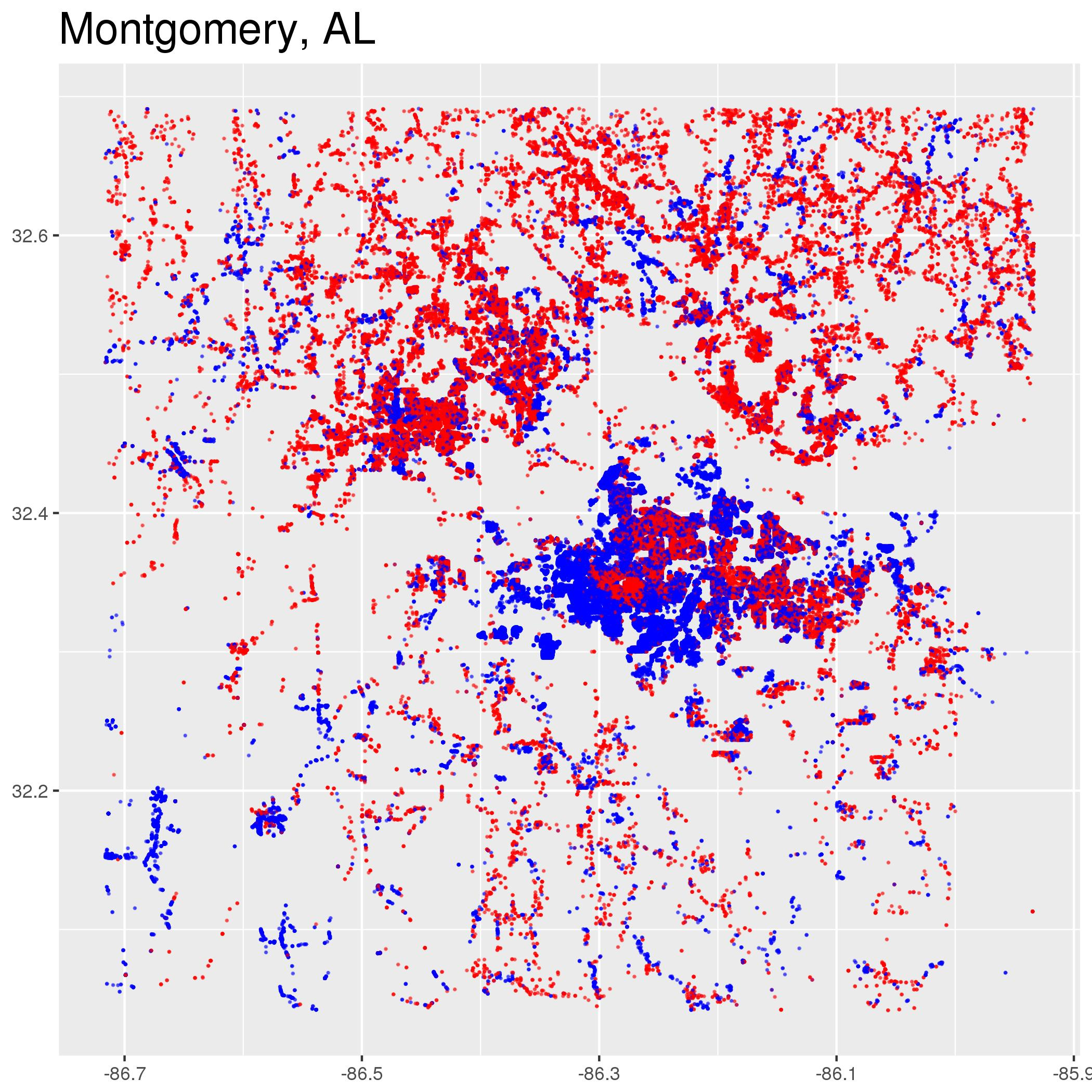 MontgomeryAL.jpeg