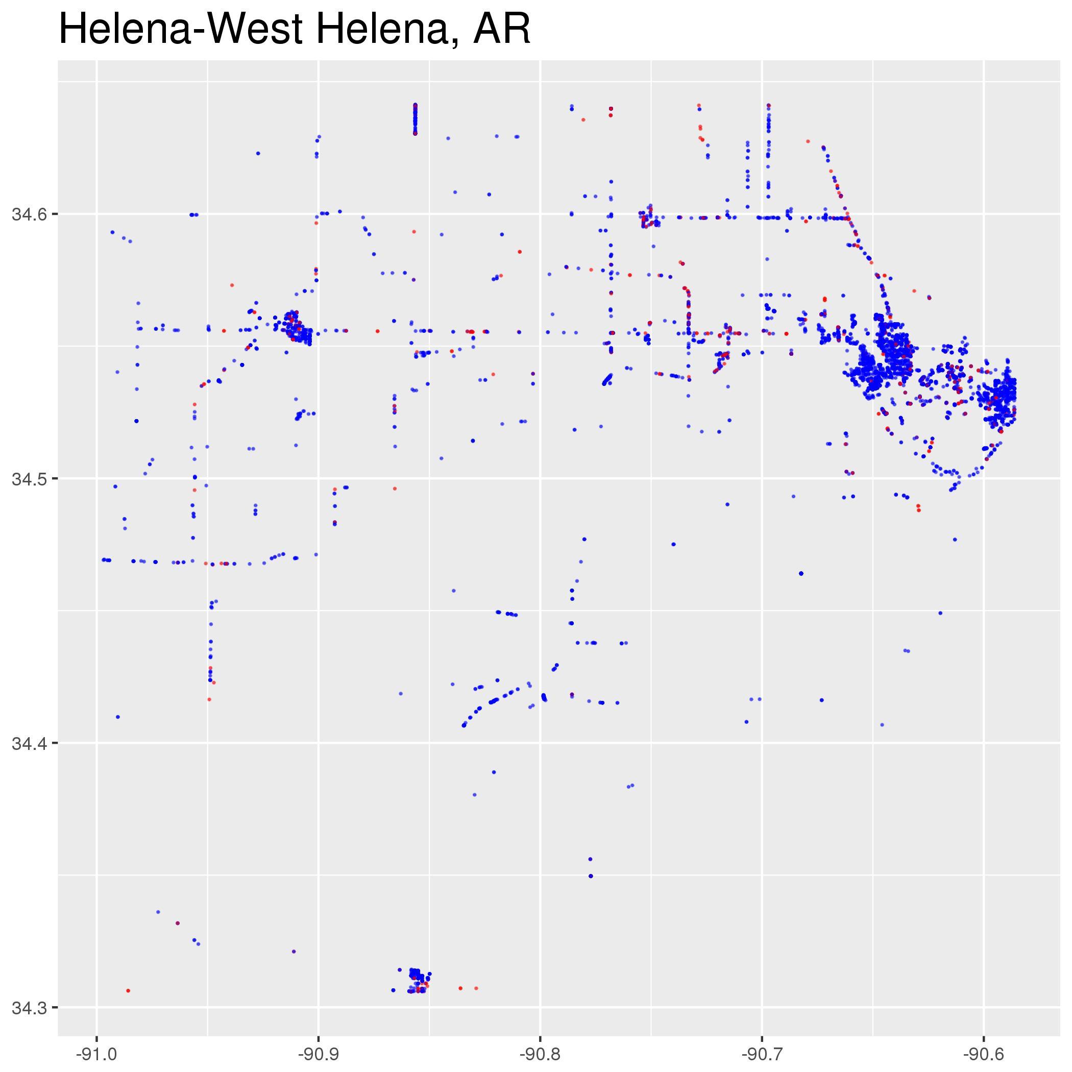 Helena-WestHelenaAR.jpeg