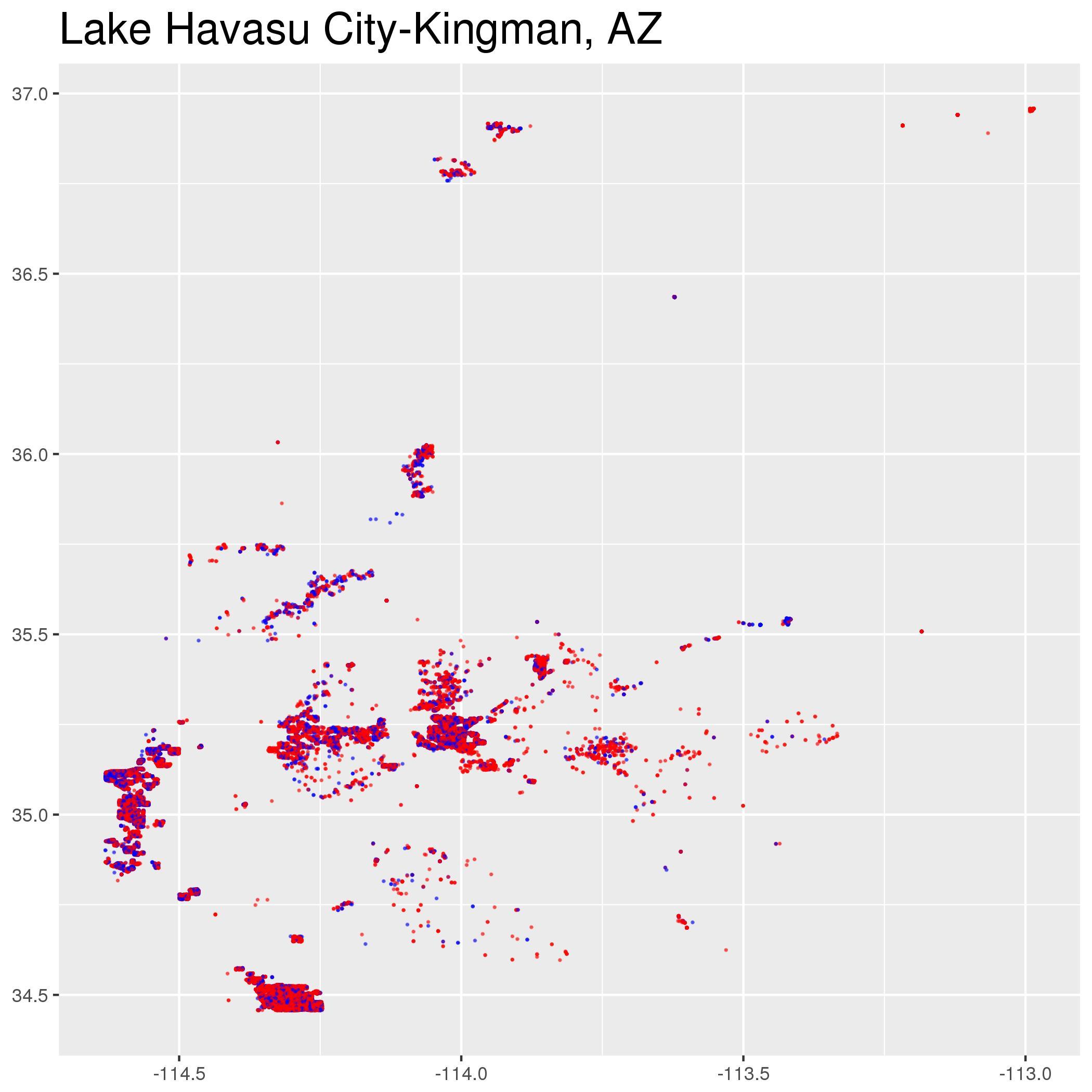 LakeHavasuCity-KingmanAZ.jpeg