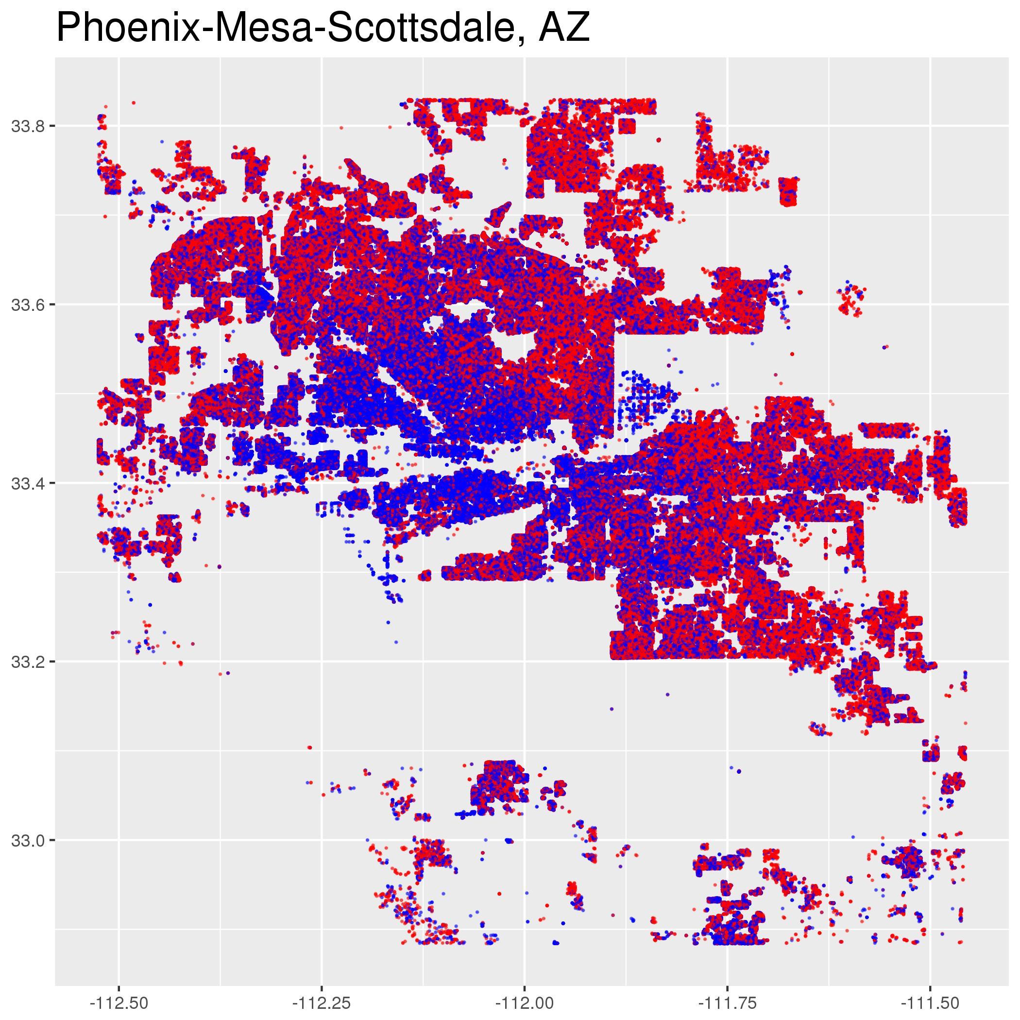 Phoenix-Mesa-ScottsdaleAZ.jpeg