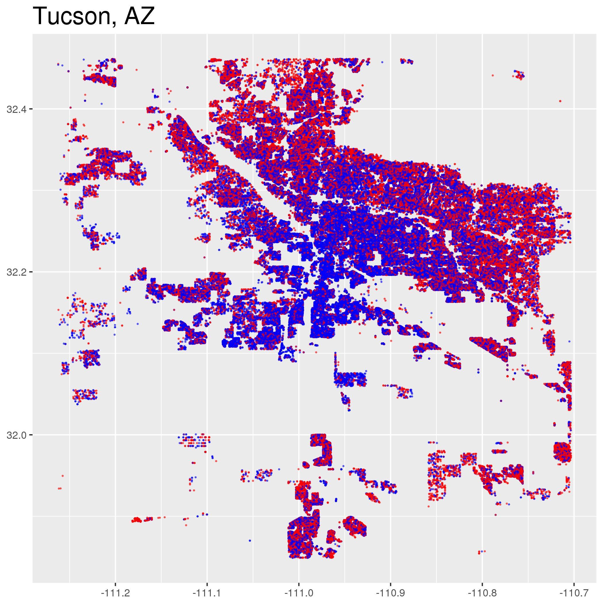 TucsonAZ.jpeg