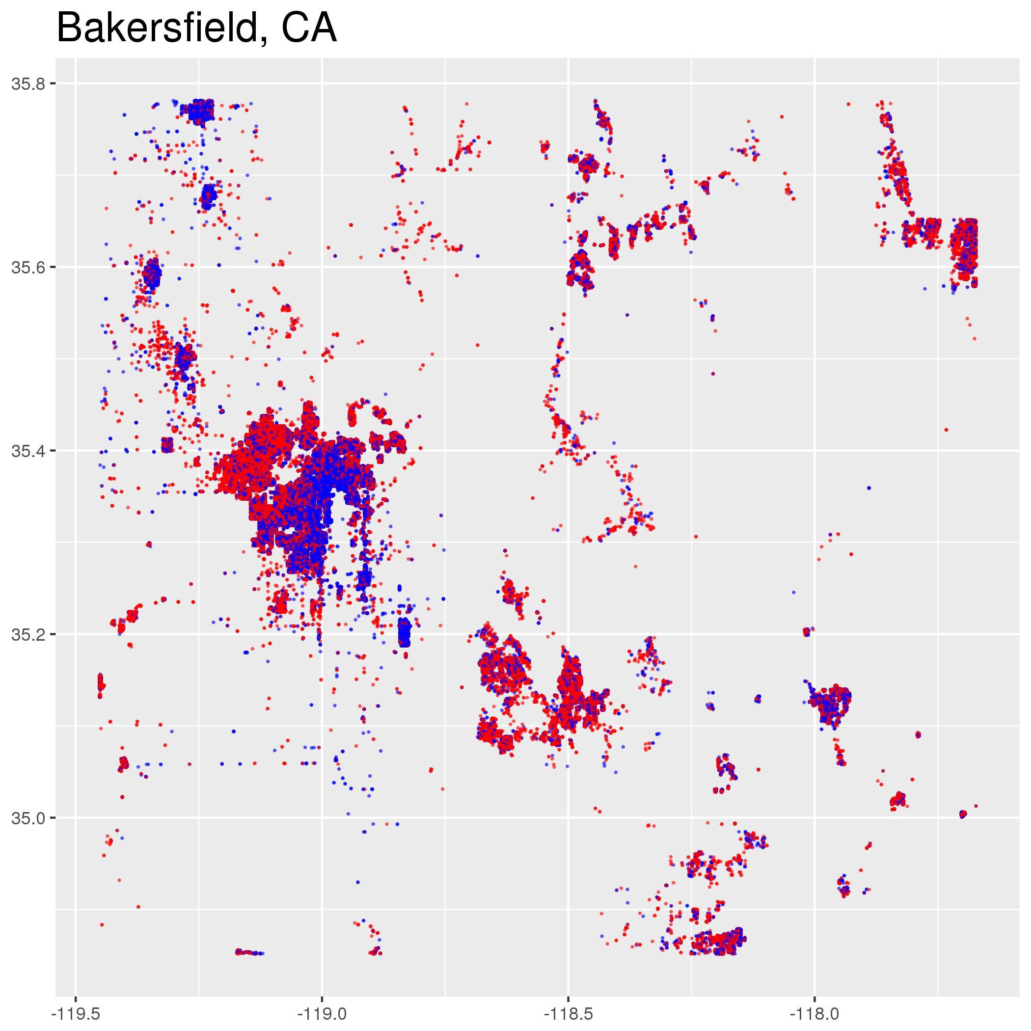 BakersfieldCA.jpeg