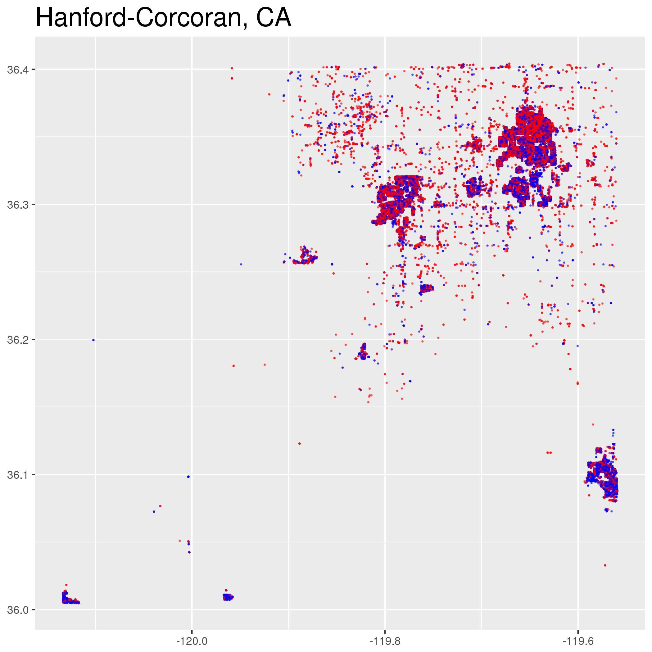 Hanford-CorcoranCA.jpeg