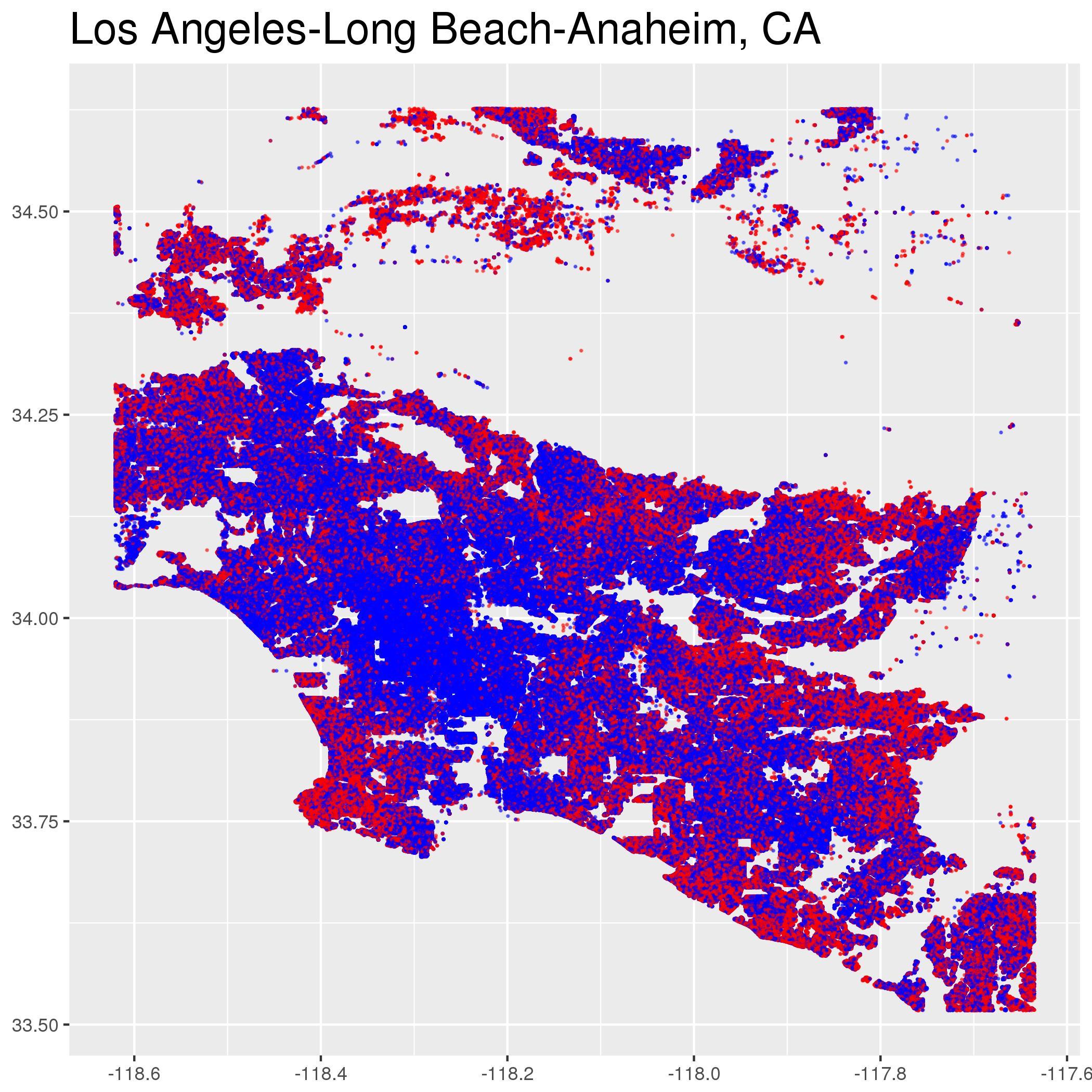 LosAngeles-LongBeach-AnaheimCA.jpeg