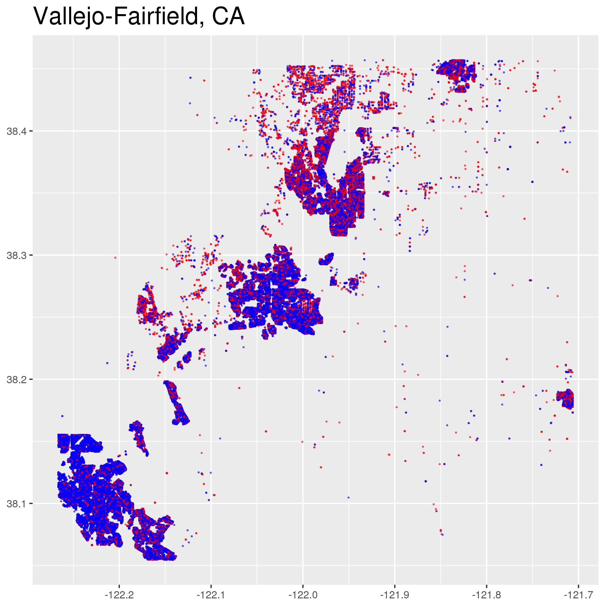 Vallejo-FairfieldCA.jpeg