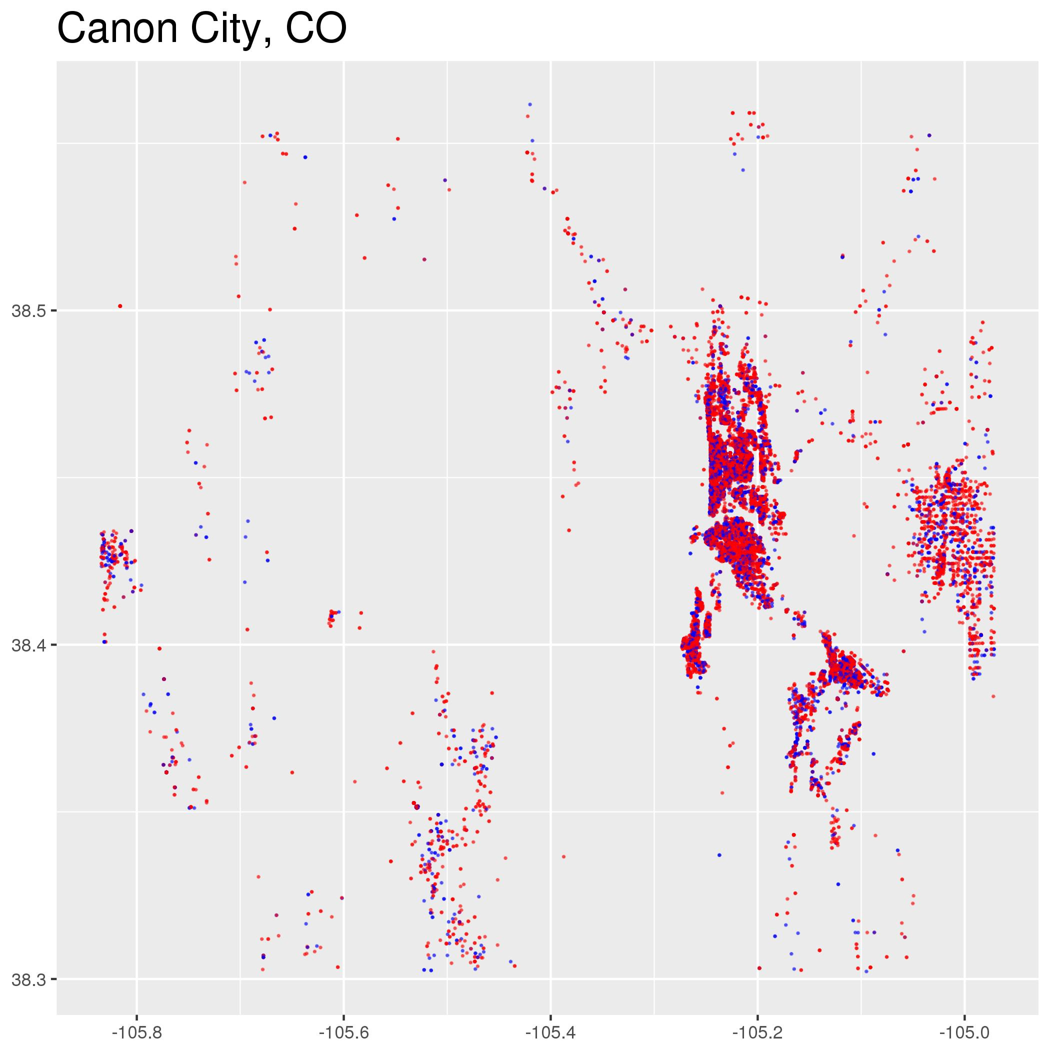CanonCityCO.jpeg