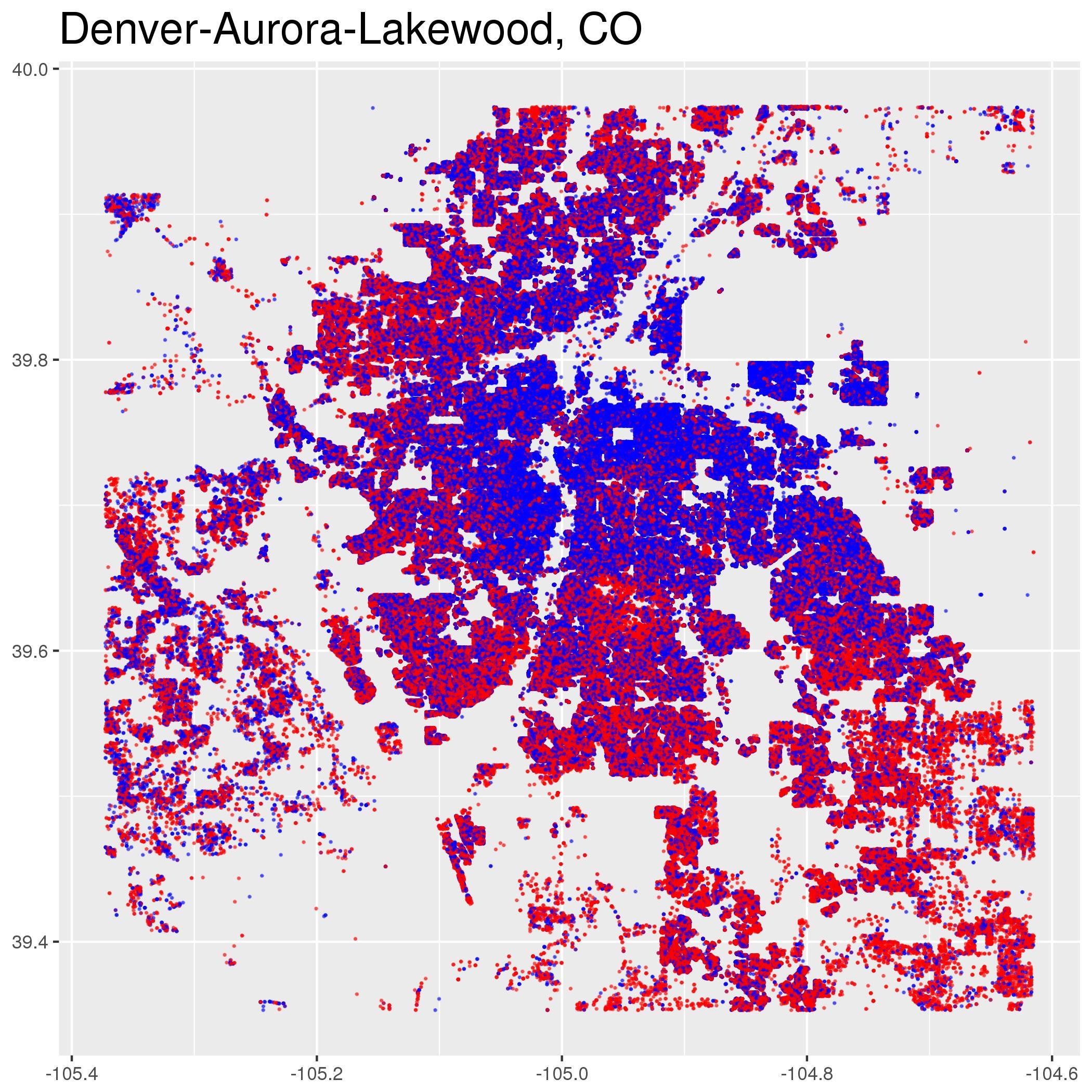 Denver-Aurora-LakewoodCO.jpeg