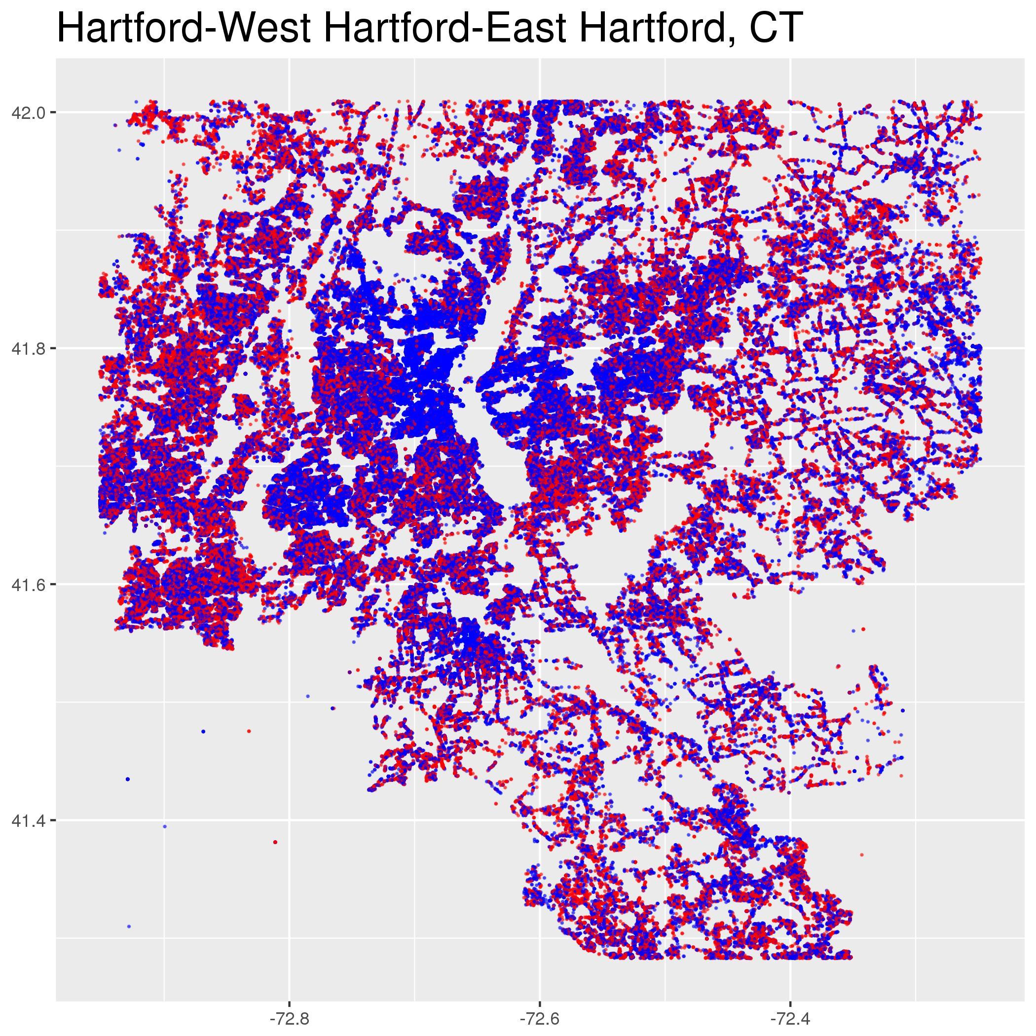 Hartford-WestHartford-EastHartfordCT.jpeg