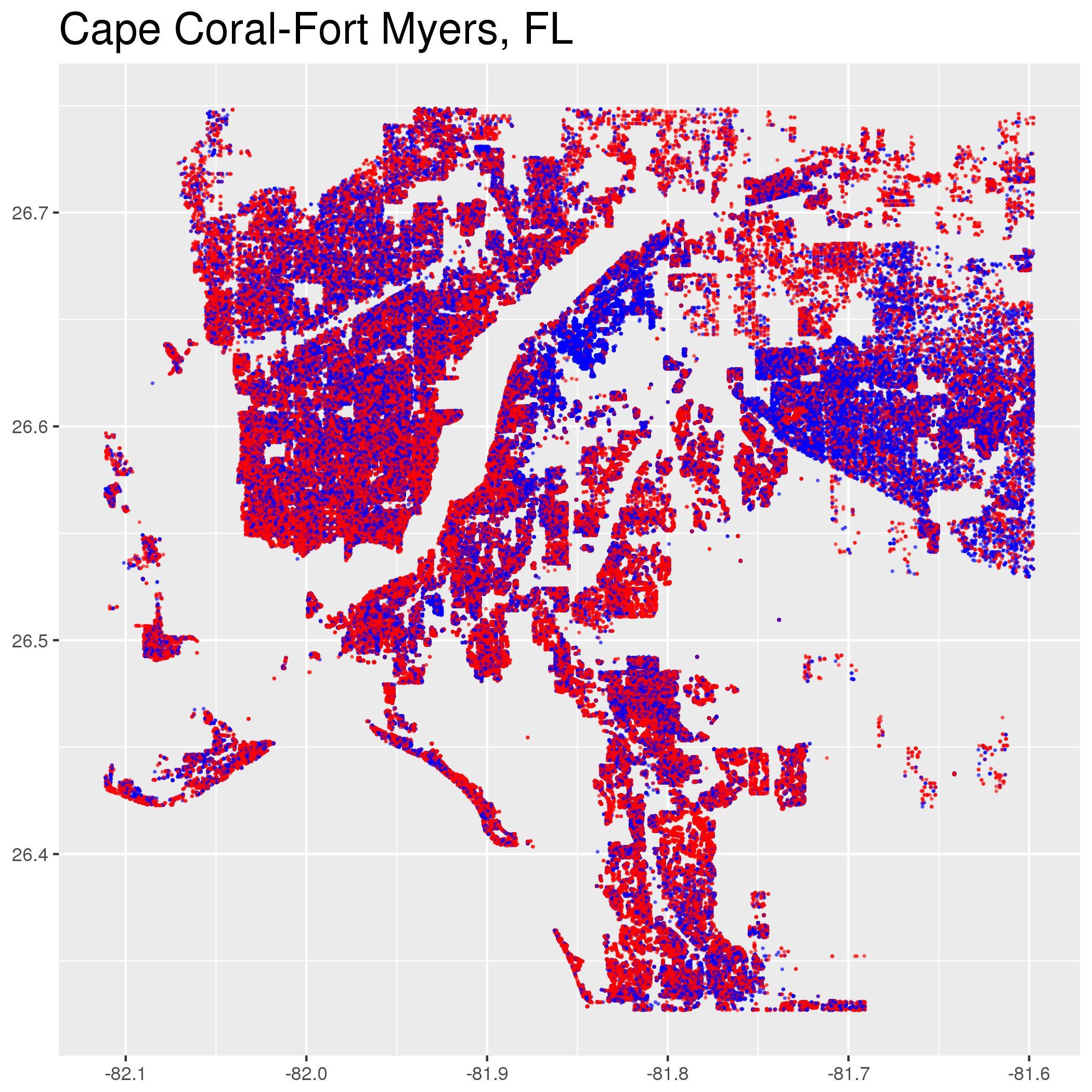CapeCoral-FortMyersFL.jpeg