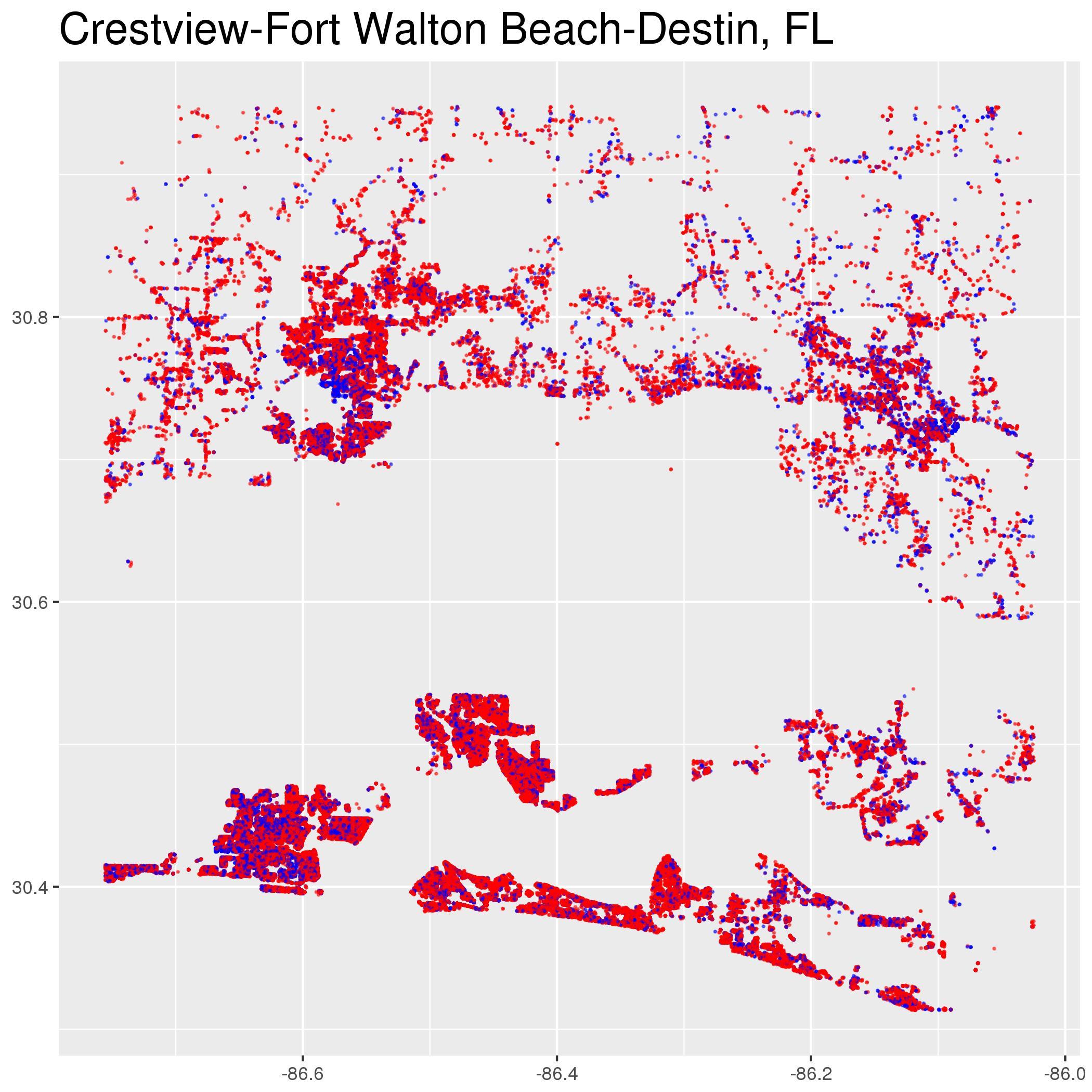 Crestview-FortWaltonBeach-DestinFL.jpeg