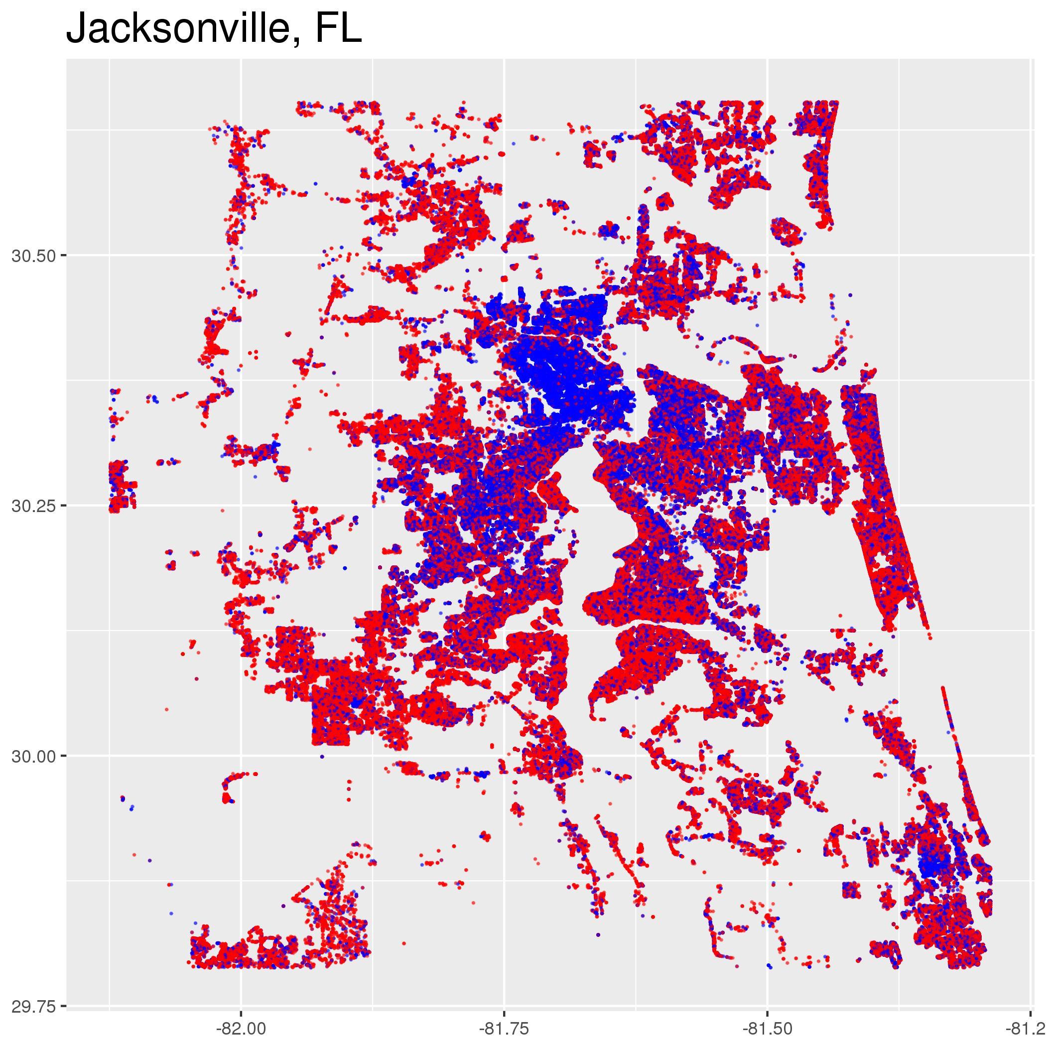 JacksonvilleFL.jpeg