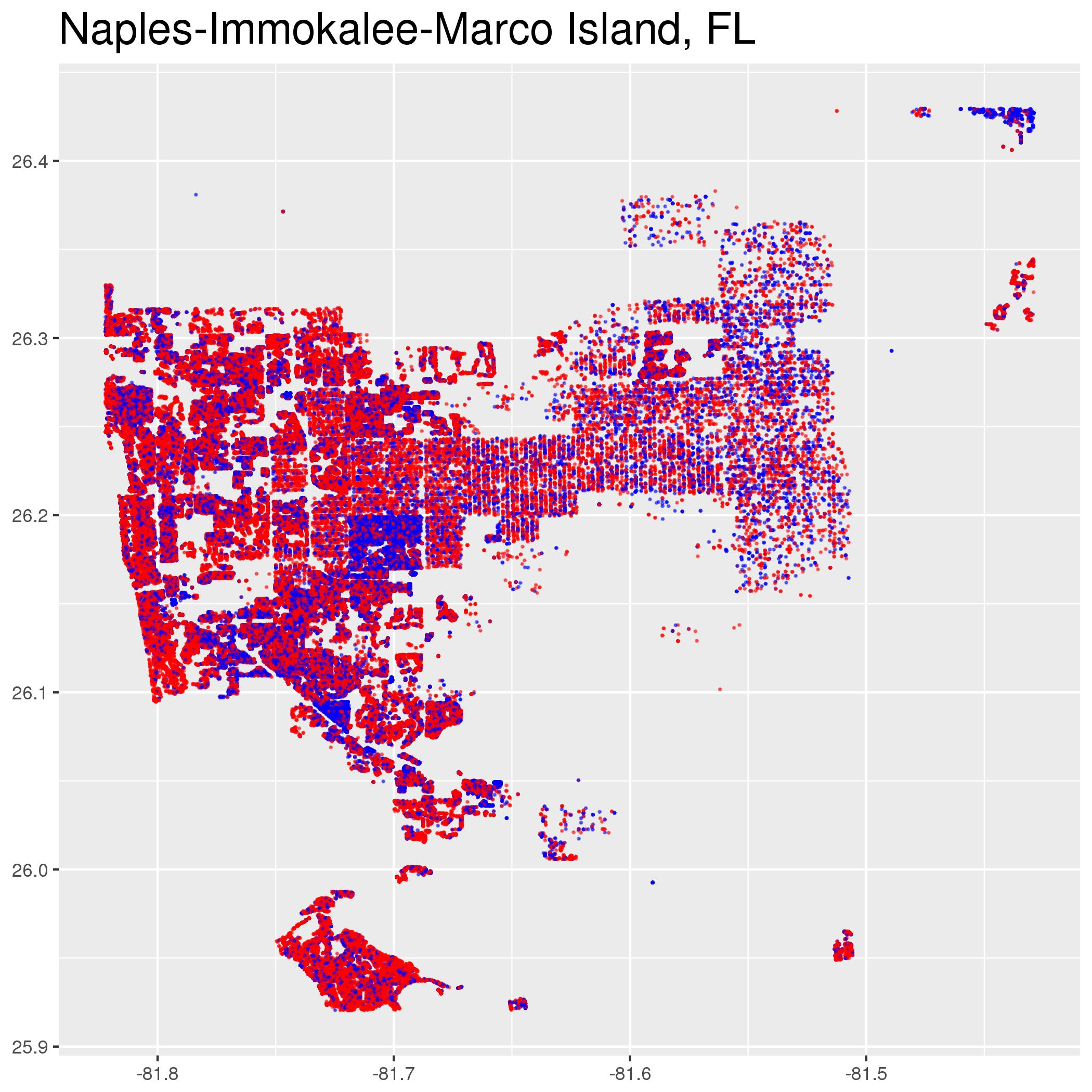 Naples-Immokalee-MarcoIslandFL.jpeg